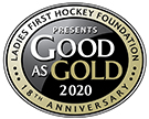 Ladies First Hockey Foundation